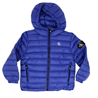 LIGHT DOWN JACKET, C65