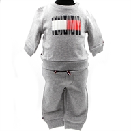 BABY FLAG TRACKSUIT, P01