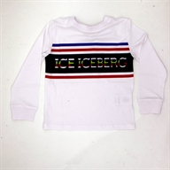 T-SHIRT IN JERSEY M/L