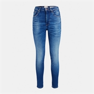 JEANS 5 TASCHE SKINNY GUESS