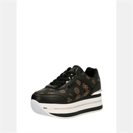 SNEAKERS HANSIN/ACTIVE GUESS