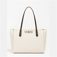 BORSA SHOPPING UPTOWN CHIC ELITE GUESS