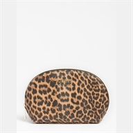POCHETTE ANIMALIER LALIE GUESS