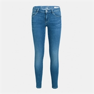 JEANS 5 TASCHE SKINNY CURVE X GUESS