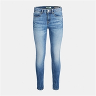 JEANS JEGGINGS JEGGING MID GUESS