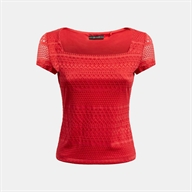 TOP IN PIZZO NADIDE GUESS