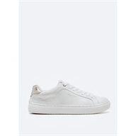 SNEAKERS TESTURIZZATE ADAMS MOLLY PEPE JEANS