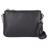 CAMERA POUCH, BDS