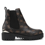 STIVALE OLET/STIVALETTO (BOO GUESS