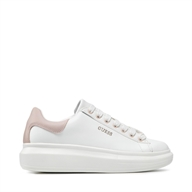 SNEAKERS SALERNO GUESS