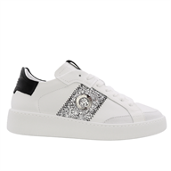 SNEAKERS 12628/CP COSTUME NATIONAL