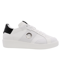 SNEAKERS 12627/CP COSTUME NATIONAL