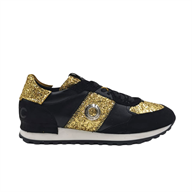 SNEAKERS 12624/CP COSTUME NATIONAL