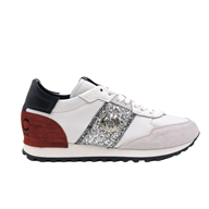 SNEAKERS 12620/CP COSTUME NATIONAL
