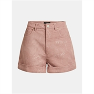 SHORTS A COSTINE NATALIE GUESS